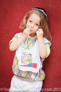 20120502_Miriam-37