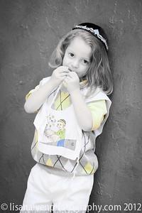 20120502_Miriam-36-2