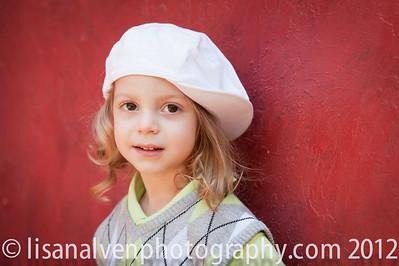 20120502_Miriam-23