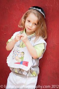20120502_Miriam-35