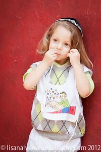 20120502_Miriam-38