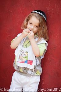20120502_Miriam-36