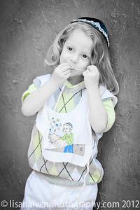 20120502_Miriam-37-2