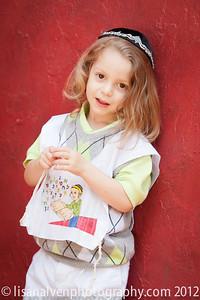 20120502_Miriam-34