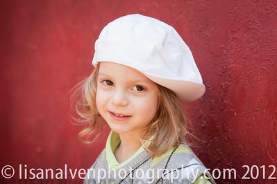 20120502_Miriam-22-2
