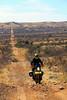950SE_trail