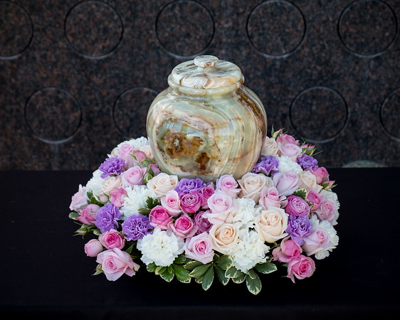 Arizona Floral Exchange