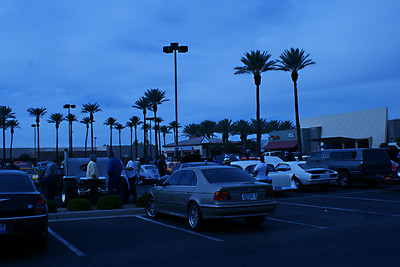 Arizona Photos January 2010