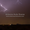 Arizona Auto Scene brings you Monsoon 2016