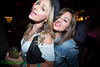 arlenes_bday-2667