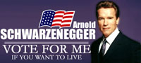arnoldcampaign