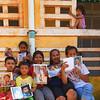 Phnom Penh_Set_2012-1960