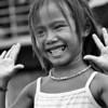 Phnom Penh July 2012 -   933a