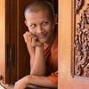 Phnom Penh_DEC_2012_-691