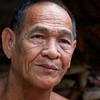 Phnom Penh July 2012 -   353c
