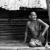 Phnom Penh July 2012 -   327a