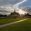 Phnom Penh_SEP_2012_-19