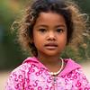Cambodia_DEC_2013-867-Edit