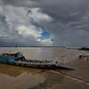 Phnom Penh July 2012 -   071c