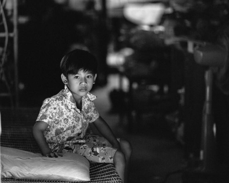 Phnom Penh_SEP_2012_-790