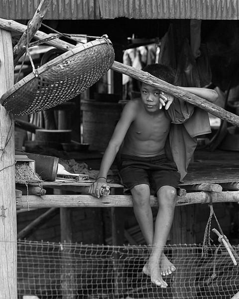 Phnom Penh_DEC_2012-1105