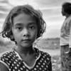 Phnom Penh_DEC_2012-1141-Edit