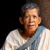 Phnom Penh July 2012 -   616c