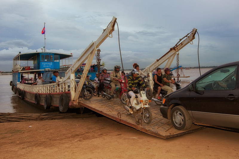 Phnom Penh July 2012 -   1041c