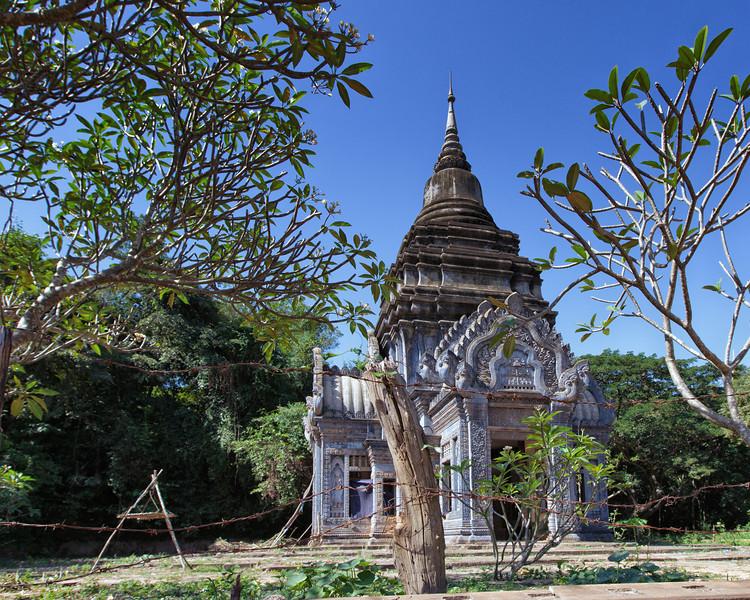 Phnom Penh_DEC_2012-184-Edit