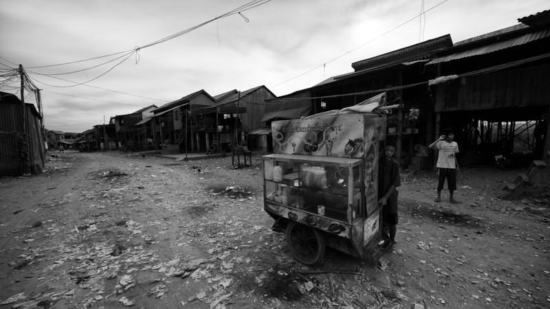 Phnom Penh_DEC_2012-127