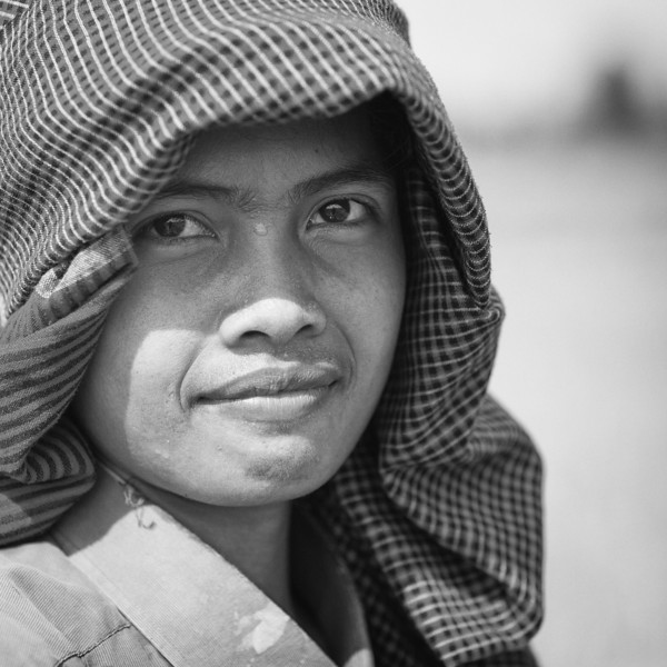 Phnom Penh_Set_2012-1693-2