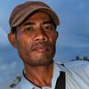 Phnom Penh_SEP_2012_-50-Edit