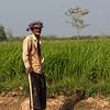 Cambodia_JAN_2014-433-Edit