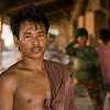 Phnom Penh_Cambodia_mag_2014_383