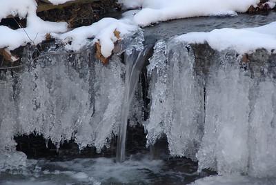 icy waterfall-1 120906
