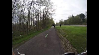 sunday biking 2