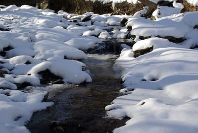 stream 120906