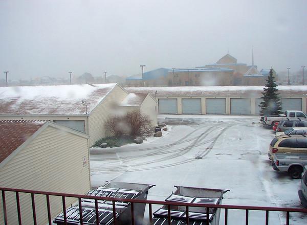 April 25, 2008