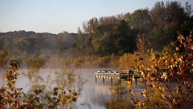 Waterworks Prairie Park