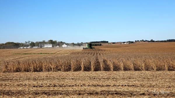 America Needs Farmers