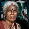 India Archive_ago_2010_0103