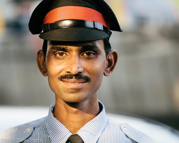 India Archive_ott_2009_0115
