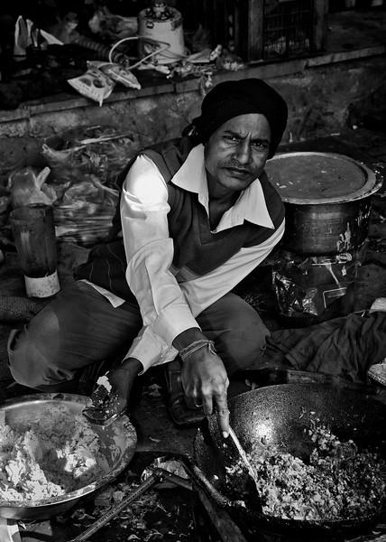 Delhi NOV 2010 -  008a