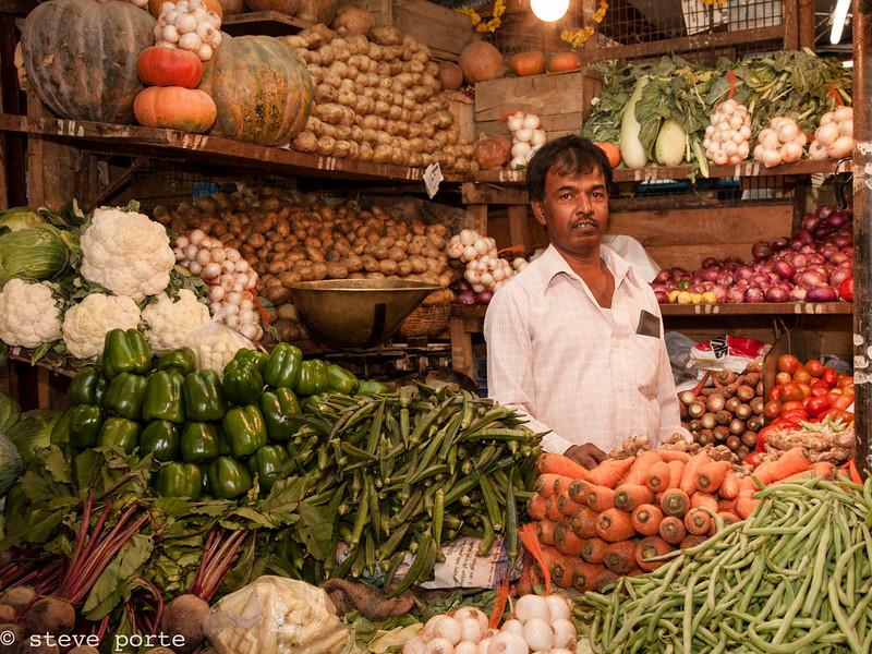 Aperture Indraw_India 2011_07_February_2011_0136