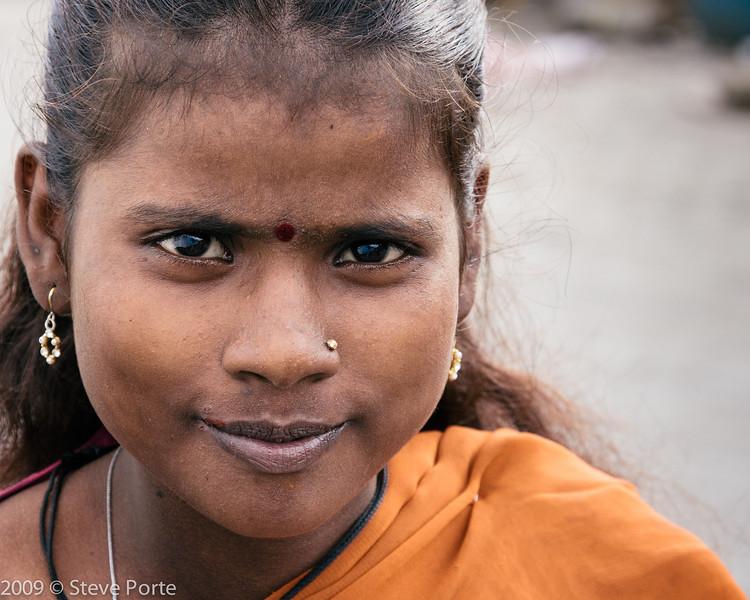 India Archive_lug_2009_0106