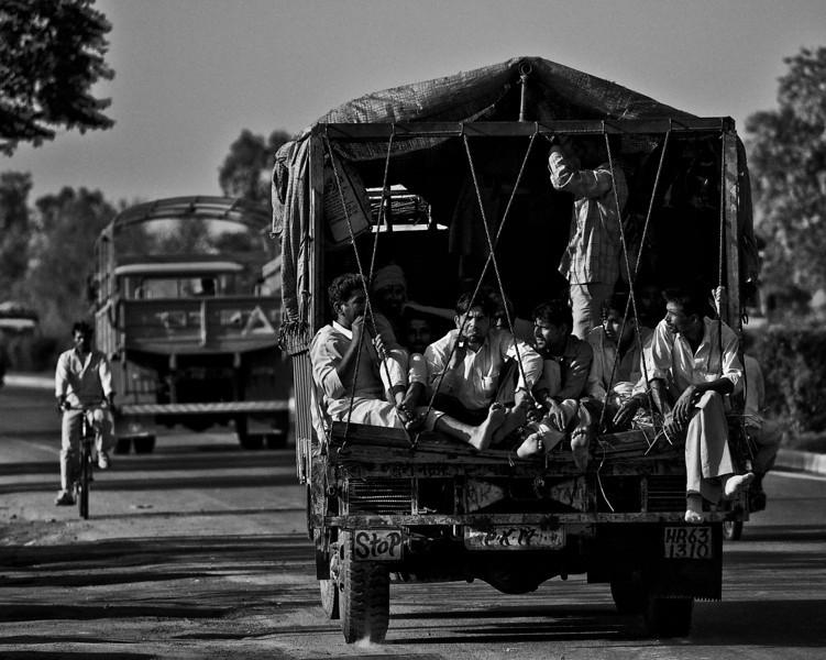 Agra MAR 10 -  044
