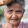 India Archive_lug_2009_0104