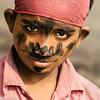 India Archive_ott_2009_0116