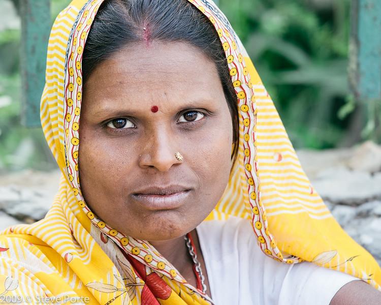 India Archive_ott_2009_0113
