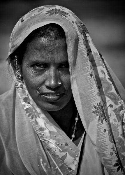 Delhi NOV 2010 -  107